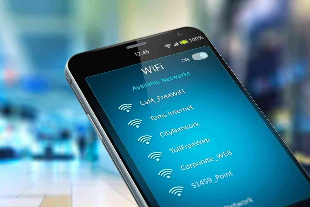 Is Bluetooth or WiFi Better for Music?