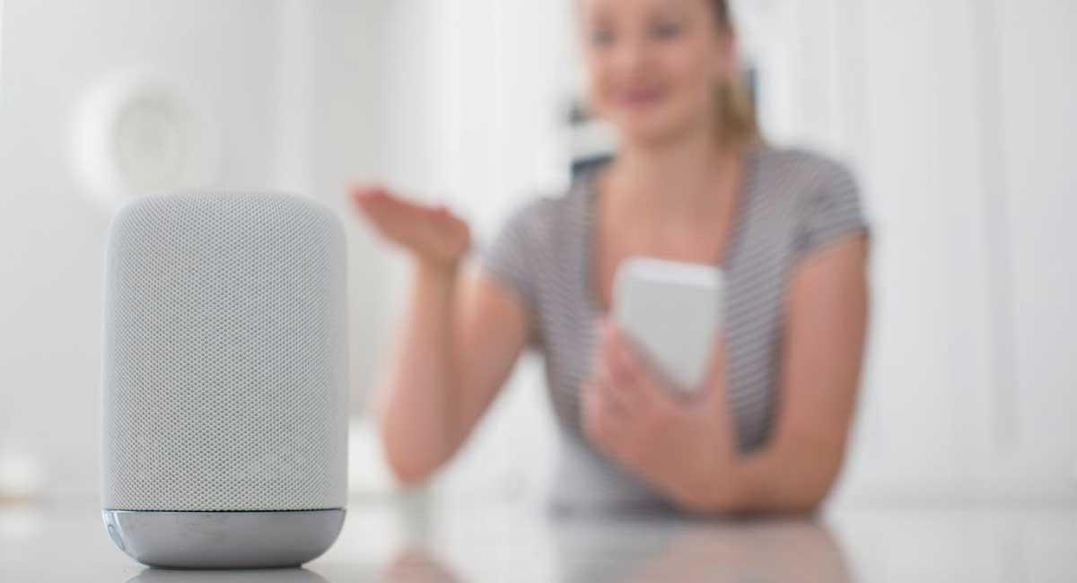 Choosing the Right Alexa Bluetooth Speaker