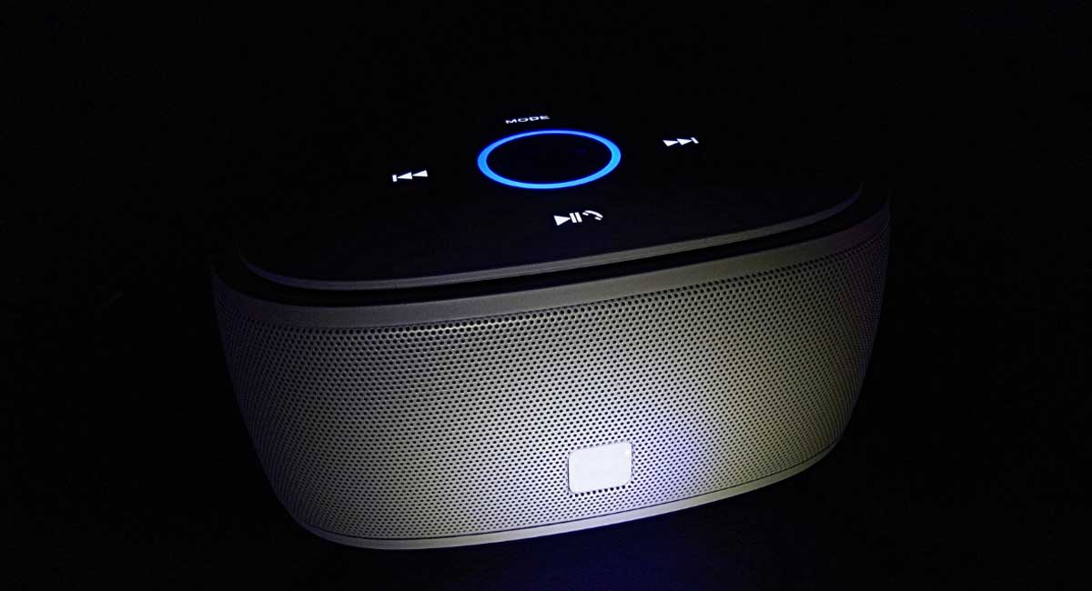The Best Monster Bluetooth Speaker for You