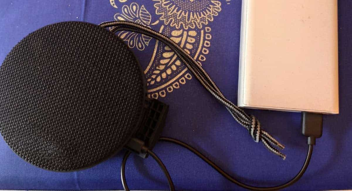 The Ultimate Bluetooth Pillow Speaker Guide