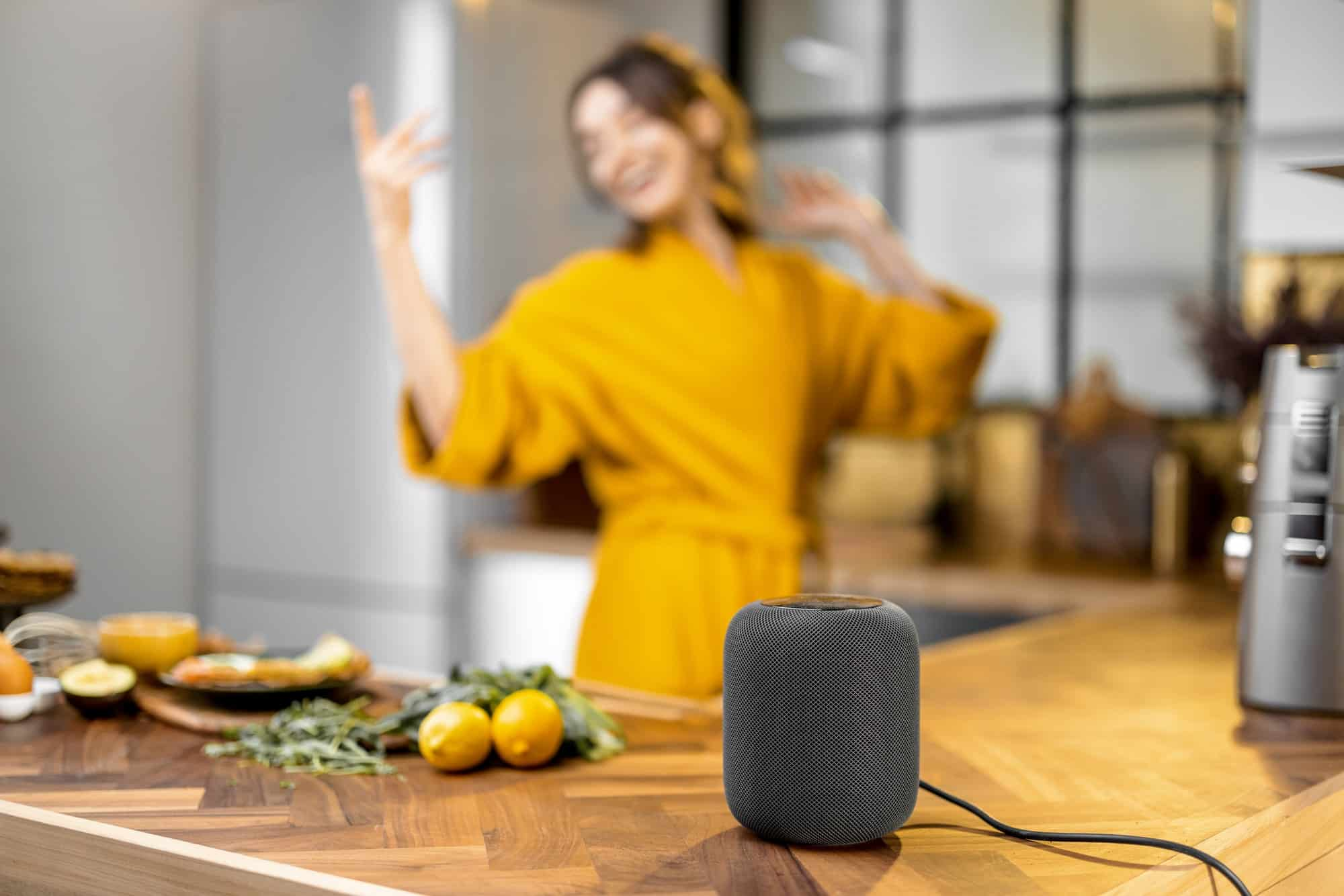 Can You Leave A Bluetooth Speaker Plugged In All The Time?
