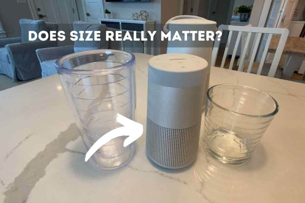 Is JBL Better Than Bose?