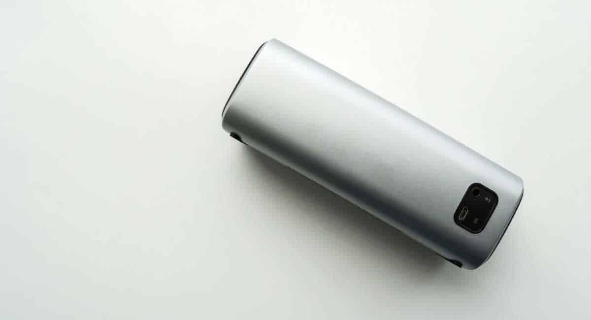 Best 2-in-1 Bluetooth Speaker Hidden Camera Devices on Amazon
