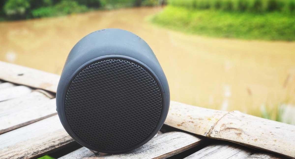 Best Bluetooth Speaker 2020 Under 50 Bucks