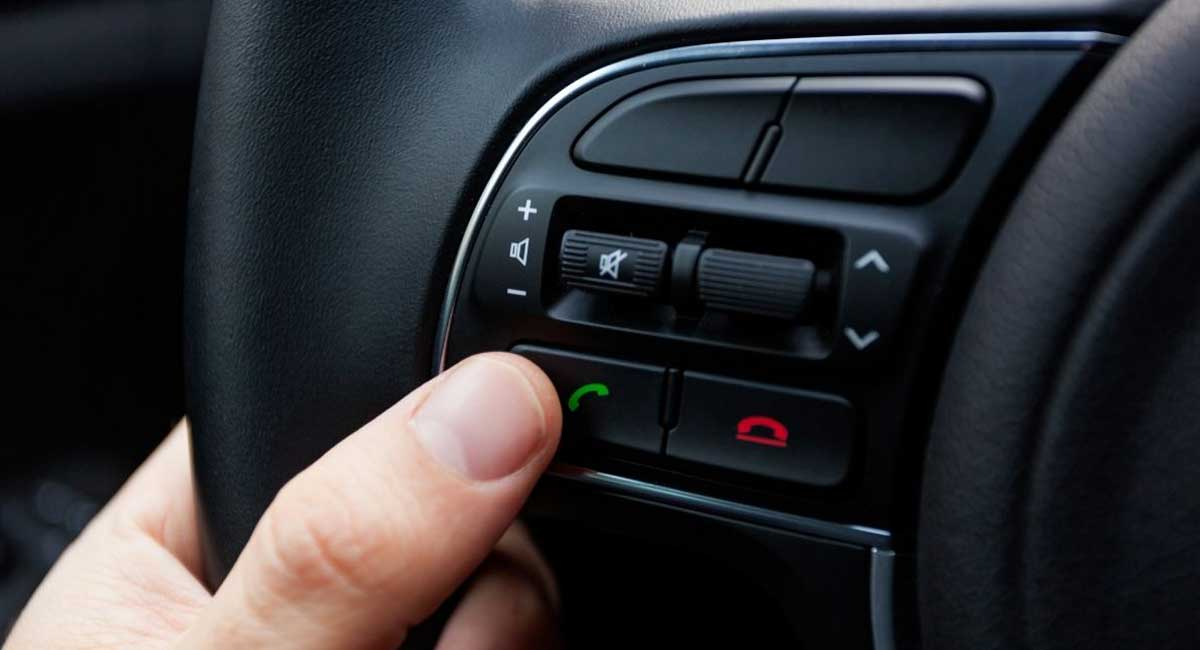Best Bluetooth Speaker For Car Use