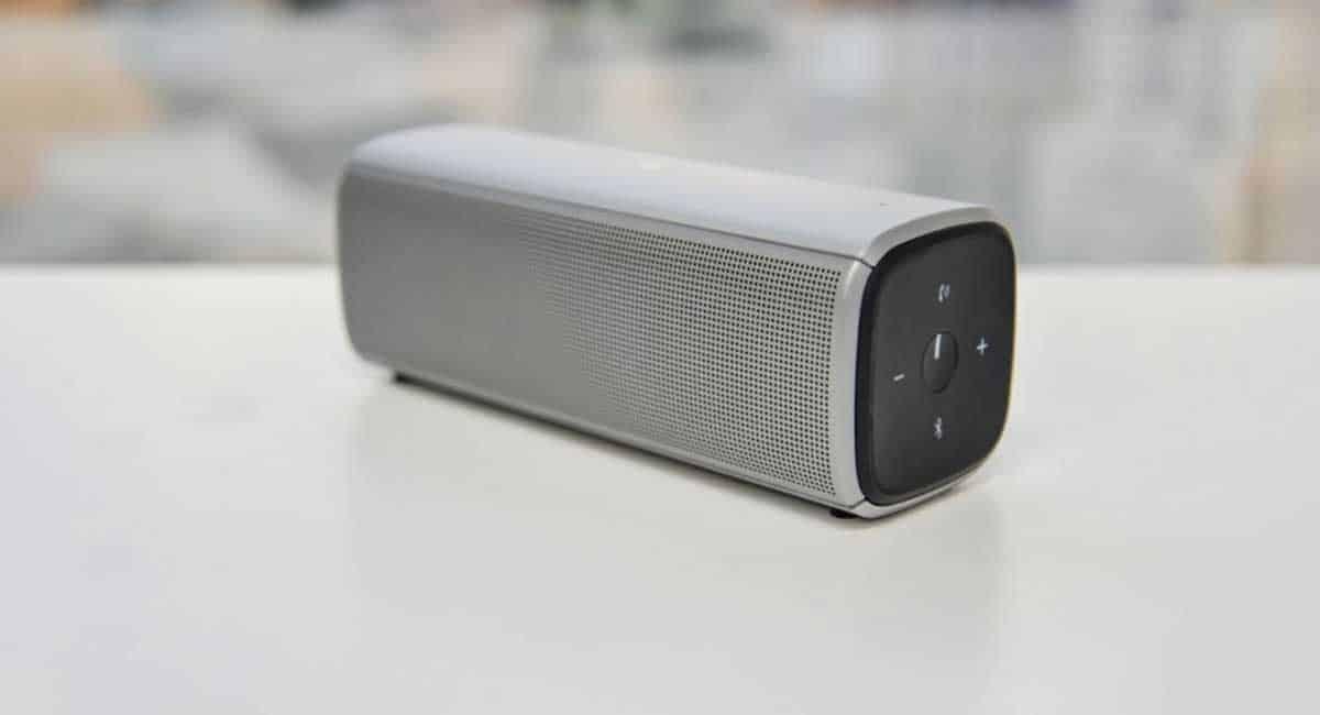 Best Bluetooth Speaker Under 200 Bucks