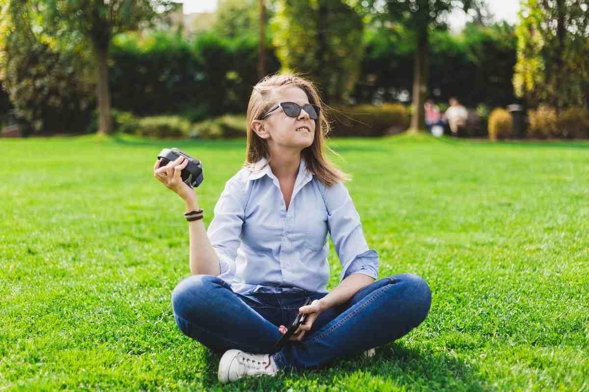 Doss Bluetooth Speaker Review